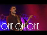ONE ON ONE: Mosh Ben Ari March 15th, 2016 B.B. King, NYC Full Session