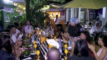 8 mars by Veuve Clicquot Cameroun