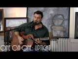 ONE ON ONE  Matt York - Uptight October 22nd, 2016 Outlaw Roadshow Session