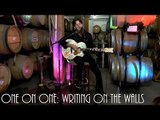 ONE ON ONE: G. Love - Writing On The Walls January 25th, 2017 City Winery New York