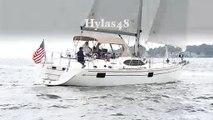 Hylas 48