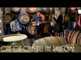 Cellar Sessions: Alexia Bomtempo - Till The Rain Came September 20th, 2017 City Winery New York