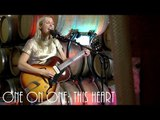 Cellar Session: Blake Hazard - This Heart October 26th, 2017 City Winery New York