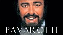 PAVAROTTI Trailer 06/07/2019