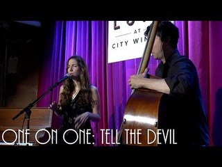 Brooklyn Music: Bleezy - The New Brooklyn (Music Video