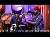 Cellar Sessions: Leland Sundries - If You're Gonna Drive, I'm Gonna Drink 12/17/18 City Winery