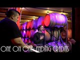 Cellar Sessions: Dylan Owen - Ending Credits March 5th, 2019 City Winery New York