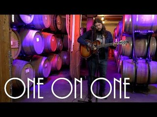 Cellar Sessions: Amigo The Devil March 19th, 2019 City Winery New York Full Session