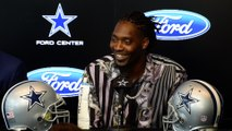 Demarcus Lawrence Working Towards Hall Of Fame Goal