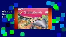 About For Books  Write Source: Skillsbook (Consumable) Grade 8  Review