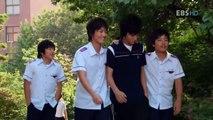 Korean Drama | Secret Campus Ep 20 | Comedy Korean Drama Engsub