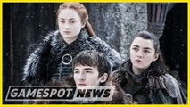 How to Watch Game of Thrones Season 8 Without Cable