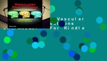 Full version  Vascular Neurology: Questions and Answers  For Kindle