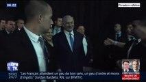 En Israël, Benjamin Netanyahu est donné vainqueur des législatives
