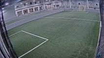04/10/2019 00:00:02 - Sofive Soccer Centers Brooklyn - Old Trafford