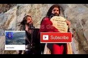 Moises y los diez Mandamientos Capitulo 236 completo