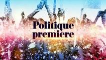 L'édito de Christophe Barbier: Le RIP, avenir de la démocratie ?