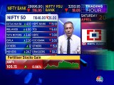 Here are some stock trading picks by Sudarshan Sukhani & Ashwani Gujral for April 10