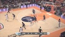 J26 : Gravelines-Dunkerque - JDA Dijon en vidéo