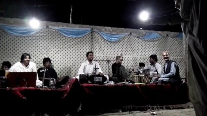Wedding Program Balochi New Song