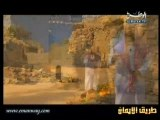 Ibrahim kisas anbia Nabil Alaawdi 7p2