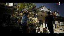 """Un ancien trafiquant de drogue raconte sa rencontre avec Pablo Escobar, """"C'était un peu trop dangereux"""" - Vidéo"""