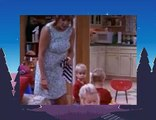 Everybody Loves Raymond - 02x02 Father Knows Least