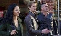 ( CBS ) Hawaii Five-0 Season 9 Episode 25 : [s9 X e25]  - Video Dailymotion