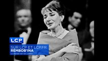 Rembob'INA - Bande Annonce - La grande nuit de l'opéra