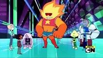 【Steven Universe】 SE►SO 5 EP►SO 29-32