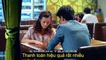 Bà Mai Lắm Lời Tập 40 - Phim Trung Quốc - VTV1 Thuyết Minh - Phim Ba Mai Lam Loi Tap 40 - Phim Ba Mai Lam Loi Tap 41