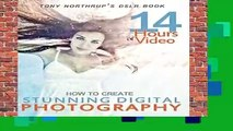 Full version  Tony Northrup s Dslr Book: How to Create Stunning Digital Photography  Best Sellers