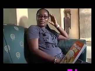 GOMAG TV _ INTERVIEW ALINE APOUTRI (360p_30fps_H264-96kbit_AAC)