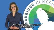 """""""Aides-territoires"""": un service numérique pour les collectivités !"""