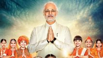 Election Commission bans release of Modi Biopic Till End of Election   FilmiBeat