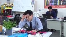 Đại Thời Đại Tập 99 - Phim Đài Loan - THVL1 Lồng Tiếng - Phim Dai Thoi Dai Tap 99 - Phim Dai Thoi Dai Tap 100