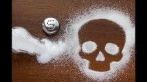 Ces 3 régimes causent chaque année 11 millions de décès