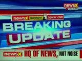 Election Commission cracksdown on TV Serials after PM Narendra Modi Biopic