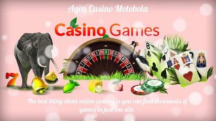 juegos de casino online
