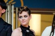 Elizabeth Banks always wanted Kristen Stewart for Charlie's Angels