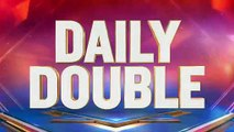 Watch: Jeopardy Contestant Beats Record For Highest Single Day Winnings