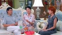 Phim Bà Mai Lắm Lời (Modern Matchmaker) 2017  Tập 3 Thuyết Minh | Phim Trung Quốc | Thể loại : Phim Tình Cảm, Phim Tâm Lý | Diễn viên : Dương Thước, Khương Siêu, Trương Đan Phong, Trương Lệ, Vương Cơ