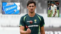 IPL 2019 : Mitchell Starc Files Lawsuit Against Insurers For KKR Contract Payment || Oneindia Telugu