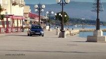 2019 Skoda Octavia Combi - Drive and Design |Why are there no Skoda automobiles in the USA? - Quora