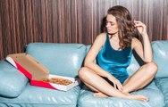 Giftiges in der Küche: Diese Nahrung kann gefährlich sein kann