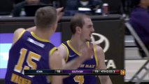 Alex Caruso's Best Plays With South Bay Lakers in 2018-19 NBA G League Season