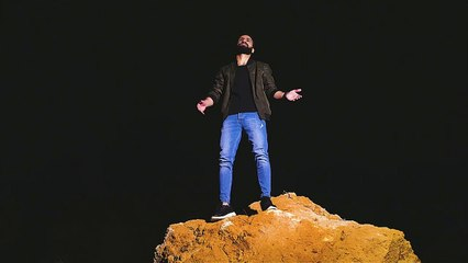 Huthaifa Al Safir – Rasi Bared (Video Clip) حذيفة