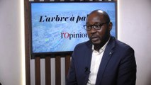 Ibrahim Yacouba (ex-ministre des Affaires étrangères du Niger):«Des années de mauvaise gouvernance ont dégradé l'école au Niger»