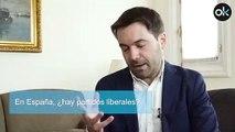 Entrevista Completa a Juan Ramón Rallo