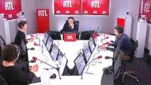 Les actualités de 18h - Vénissieux : un chauffard condamné à cinq ans de prison